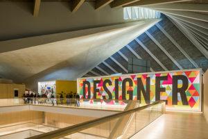 londres-tiene-un-nuevo-museo-dedicado-totalmente-al-diseno-01