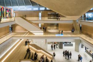 londres-tiene-un-nuevo-museo-dedicado-totalmente-al-diseno-02