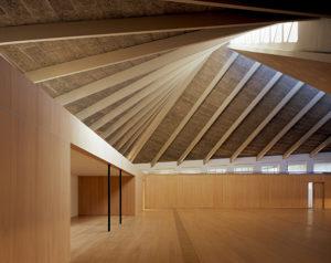 londres-tiene-un-nuevo-museo-dedicado-totalmente-al-diseno-03