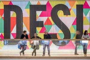 londres-tiene-un-nuevo-museo-dedicado-totalmente-al-diseno-04