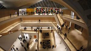 londres-tiene-un-nuevo-museo-dedicado-totalmente-al-diseno-05