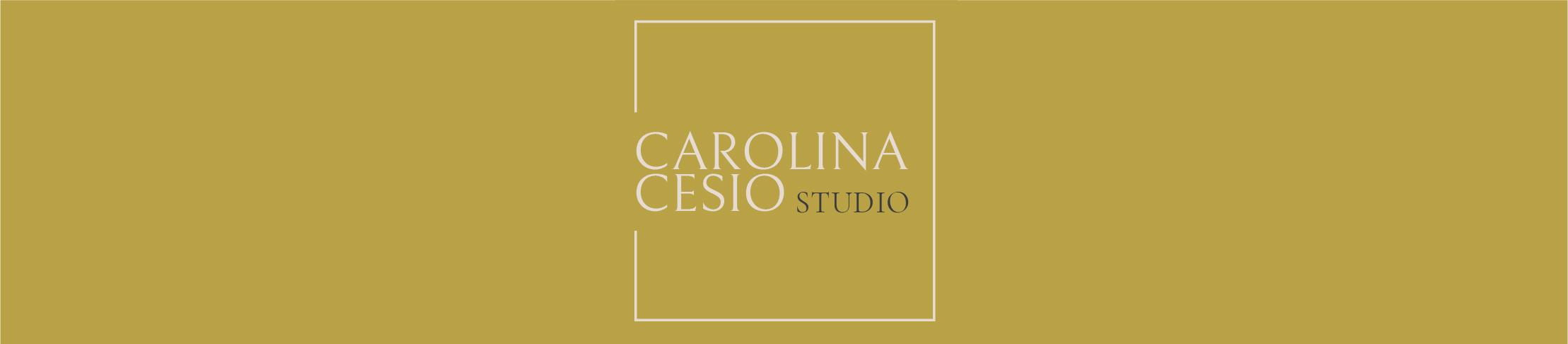 Carolina Cesio